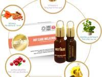 Serum thảo dược BeautyMall