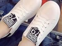 Giày thể thao số 79