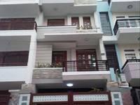 Bán nhà hẻm 5m Quang Trung, P. 10, Gò Vấp, 4x20m, 3 lầu