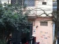Cho thuê nhà riêng Phố Cực lộc , gần Royal city, 3 tầng