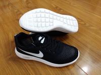 Giày thể thao,giày chạy bộ,giày tập gym,giày thể thao giá rẻ,shop giày thể thao