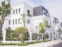 Bán căn Liền Kề 98m2 hướng Nam, vị trí đẹp, giá hấp dẫn tại dự án Vinhomes Imperia Hải Phòng....