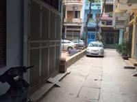 Cho thuê nhà 2 ngách 26B ngõ 73 nguyễn trãi ,40m2x4T mặt tiền 6m ,13 triệu   ngõ ô...