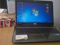Can ban con dell N4010