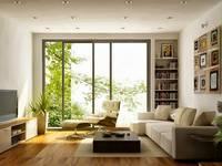 Bán nhà ở VĂN CAO mới xây rất đẹp 4 tầng, DTMB 88m2, giá 5 tỷ