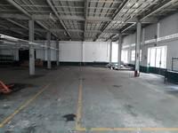 Cho thuê bãi đậu xe container DT 1000m2 Cát Lái, Quận 2 giá 19tr/th