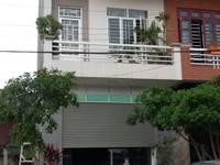 Cần cho thuê nhà riêng 3 tầng, cổng số 2 công viên Hoàng Hoa Thám