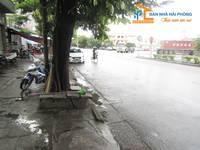 Chính chủ cần sang nhượng quán ăn số 196 đường bao Trần Hưng Đạo, Hải An, Hải Phòng