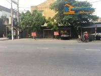 Cho thuê nhà mặt đường số 368 Phan Đăng Lưu, Kiến An, Hải Phòng