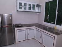 Cho thuê căn hộ chung cư tại Khu đô thị Vĩnh Điềm Trung