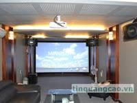 Cho Thuê biệt thự ven biển 11 Lê Văn Miến, DT 386m2, đầy đủ tiện nghi và nội thất cao...