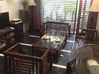 Chính chủ cần bán nhà mặt phố Kim Đồng Hoàng Mai Hà Nội 60m2 4 tầng