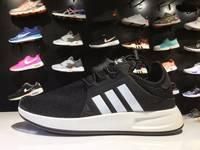 Adidas mới đen 2017