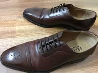 Giày công sở size 40 hàng shop thanh lý giá bèo yên sở hoàng mai