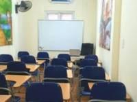 Cho thuê Văn Phòng - Phòng dạy Học - Đào Tạo - Phòng Dạy Tiếng Anh