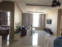Cần bán căn hộ dự án La Casa, Hoàng Quốc Việt, Quận 7, 128 m2, giá 3,2tỷ,