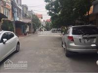 Cần bán nhà đẹp 5 tầng trong ngõ 333 Văn Cao, Ngô Quyền, Hải Phòng
