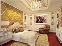 098682380 - Bán căn hộ chung cư Mỹ ĐÌnh 2 PN, 1,9 tỷ hướng Nam mặt đường Nguyễn Hoàng