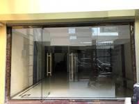 Nhà khu X4 Mai Dịch sau Đại Học Thương Mại 50m2 x 6 tầng, 18 triệu