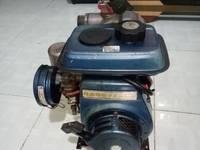 Máy bơm nước, máy xới, máy cắt cỏ, máy phát điện Nhật  bãi.Nội địa