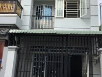 Bán gấp nhà 1 lầu 1 trệt ngay Nguyễn Văn Tăng- Nguyễn Xiển- Q.9, giá chỉ 1.57tỉ