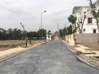 Bán đất thổ cư Bình Chánh, tt 225tr nhận nền xây dựng, góp 14 tháng 0 lãi suất, ck 4-6...