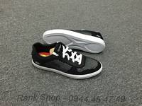 Giày thể thao nữ Skechers vnxk