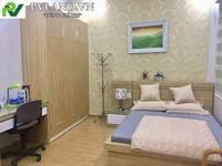 Cty phong vân cho thuê căn hộ vincom giá chỉ từ 6 triệu đồng