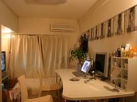 Cần cho thuê căn hộ chung cư cao cấp Ngọc Phương Nam,đường Âu Dương Lân, Q8