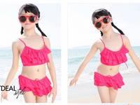 Xưởng chuyên sỉ đồ bơi/ bikini học sinh cho Trường học trên Toàn Quốc