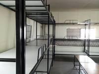 Cho thuê KTX máy lạnh 621 Nguyễn Kiệm, phường 9, Phú Nhuận, giá 700k bao điện, nước, wifi