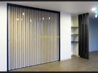 Cửa Nhôm, Cửa Nhựa Giá Rẻ - Tận Xưởng - Bảo hành dài hạn