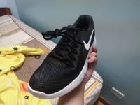 HN bán Nike Lunar Apparent