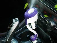 Bán máy taọ độ ẩm trong xe oto, máy phun sương tạo độ ẩm oto.