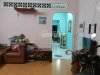 Cho thuê nhà rieng Đường 14, Phước Bình, Quận 9