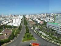 Sang nhượng nhiều căn hộ cao cấp Quang Nguyễn ngay trung tâm TP.