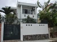 Hot  Bán nhà hẻm 12m Nguyễn Thiện Thuật, P24, Bình Thạnh 7.2X24m, 1 lầu