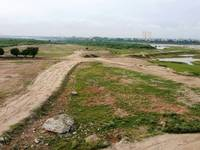 Cho thuê đất 1.000m2 - 80.000m2 đường Phạm Hùng nối dài, Quận 8 giáp Bình Chánh - Quận 7