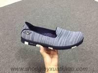 Giày vnxk Skechers mẫu mới nhất cho nữ