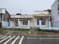 Cho thuê nhà nguyên căn giá 5 triệu/ tháng xã phú thạnh, huyện nhơn trạch , tỉnh Đồng Nai