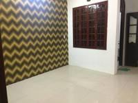 Cho thuê nhà 5 lầu có 11 phòng ngủ đường Trần Quang Khải 16 triệu  Miễn trung gian