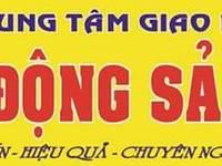 Cần bán nhà 2 tầng ngõ phố Lê Viết Hưng, phường Ngọc Châu, Thành phố Hải Dương