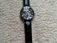 Đồng hồ cơ Forsining, khuyến mãi 35 sập hàng