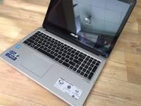 Laptop Asus TP55L-I3 4030u/Ram 4G/HDD 500G/LCD 15.6  Cảm Ứng - Huỳnh Gia
