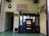 Cho thuê nhà nguyên căn P. Phú Hữu, quận 9, giá chỉ 5 triệu, có sẵn nội thất, nhà đẹp,...
