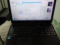 Bán Laptop acer e1-570
