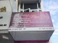 Cho thuê nhà mặt đường số 51 Lạch Tray, Ngô Quyền, Hải Phòng