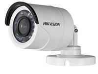 Phân phối và lắp đặt Camera AHD Hikvision 2.0 giá rẻ cho mọi công trình