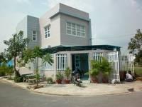 Bán nhà Nguyễn Văn Bứa chính chủ sổ hồng riêng