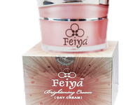 Kem Feiya Day   Night Japan giúp dưỡng trắng hồng mịn da đẹp khoẻ mạnh,dùng cho ban ngày và...